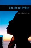 Oxford Bookworms Library Level 5: The Bride Price