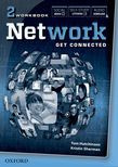 Network 2 Workbook With Listening