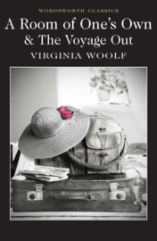 A Room of One's Own & The Voyage Out (Woolf, V.)