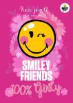 100% Girly (Smiley)