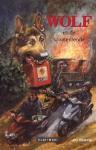 Wolf en de scooterbende (Jan Postma)