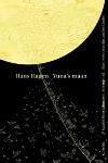 Yuna's maan (Hans Hagen)