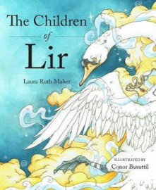 The Children of Lir (Laura Ruth Maher, Conor Busuttil)