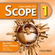 Scope Level 1 Class Audio Cd
