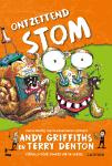 Ontzettend stom (Andy Griffiths)