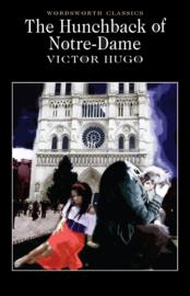 Hunchback of Notre-Dame (Hugo, V.)