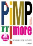 Pimp it more! (Rieke Hessels)