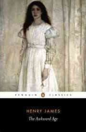 The Awkward Age (Henry James)