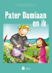 Pater Damiaan en ik (Paperback / softback)