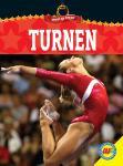 Turnen (Arlene Worsley)