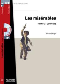 Les Misérables Tome 3