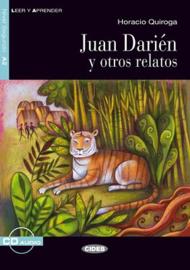 Juan Darién