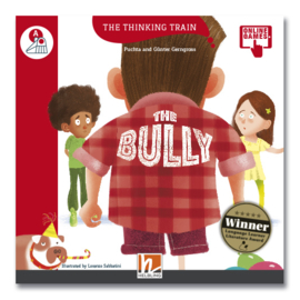 The Bully Big Book