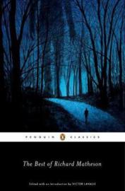 The Best Of Richard Matheson (Richard Matheson)