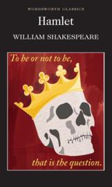 Hamlet (Shakespeare, W.)