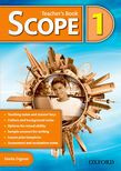 Scope Level 1 Teacher's Book