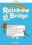Rainbow Bridge Level 2 Teachers Guide Pack