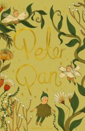 Peter Pan (Barrie, J. M.)