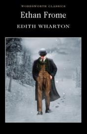 Ethan Frome (Wharton, E.)