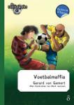 Voetbalmaffia (Gerard van Gemert)
