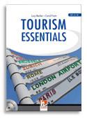 Tourism Essentials