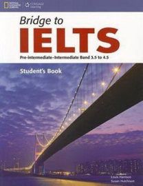 Bridge To IELTS Student's Book