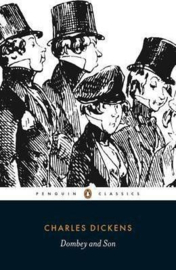 Dombey And Son (Charles Dickens)