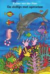 De dolfijn met sproeten (Esther van der Ham)