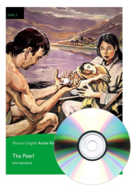 The Pearl Book & Multi-ROM Pack