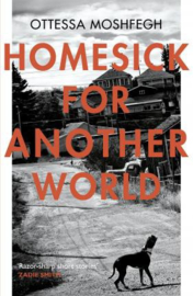 Homesick For Another World
