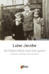 We hebben Mutti nooit meer gezien (Luise Jacobs)