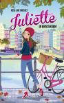 Juliette in Amsterdam (Rose-Line Brasset)