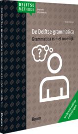De Delftse grammatica