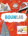 Bouwlab (Tammy Enz)