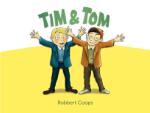 Tim en Tom (Robbert Coops)