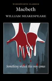 Macbeth (Shakespeare, W.)