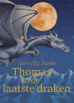 Thomas en de laatste draken (Cornelia Funke)