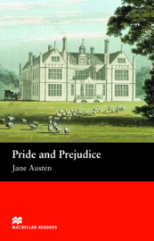 Pride and Prejudice  Reader