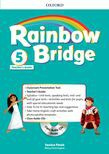Rainbow Bridge Level 5 Teachers Guide Pack