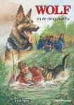 Wolf en de drugsmafia (Jan Postma)