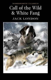 Call of the Wild & White Fang (London, J.)