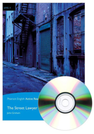 The Street Lawyer Book Book & Multi-ROM Pack