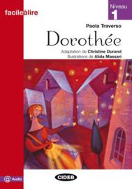 Leesboekjes Frans voor het Basisonderwijs