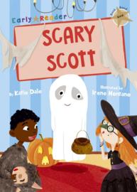 Scary Scott