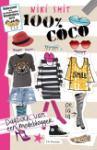 100% Coco (Niki Smit)