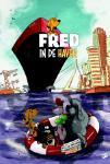 Fred in de haven (Joris Lutz)