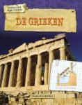 De Grieken (Charlie Samuels)