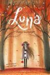 Luna (Pieter Koolwijk)