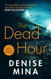 The Dead Hour