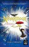 Nevermoor Morrigan Crow en het Wondergenootschap (Jessica Townsend)